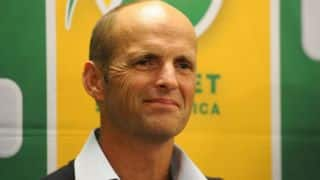 IPL 2018: Gary Kirsten to be appointed Royal Challengers Bangalore batting coach?