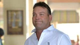 Kolkata Knight Riders part ways with Jacques Kallis, Simon Katich
