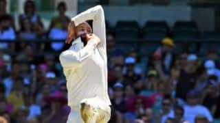 India vs Australia: Nathan Lyon believes he can learn a lot from Ravichandran Ashwin