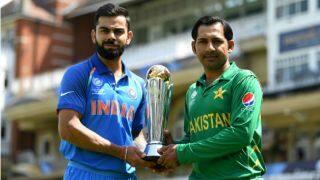 टीम इंडिया बनाने वाली है पाकिस्तान को दुनिया की नंबर 1 टी20 टीम!