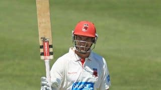 Klinger moves to Western Australia