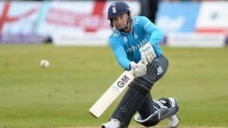 England's Joe Root desperate to avoid further agony against Sri Lanka