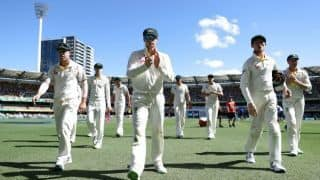 Steve Smith, David Warner, Cameron Bancroft will walk back into Australia team and perform straight away, says Michael Clarke