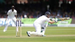 Watch Free Live Streaming Online: England vs Sri Lanka, 2nd Test, Day 1 at Headingley