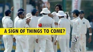 India finally break their shackles with historic series win against Sri Lanka