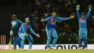 Team India is like The All Blacks in rugby, says Nic Pothas
