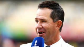 Ricky Ponting: Steven Smith potentially one of the best batsman world has seen