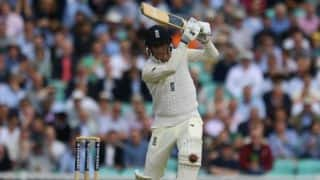 England Men vs South Africa Men, 3rd Test, Day 1: Alastair Cook, Tom Westley steer hosts to 62/1 before rain forces early lunch