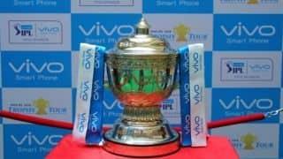 IPL 2020 : मैच के समय को लेकर हो सकता है बड़ा बदलाव, आज आ सकता है फैसला