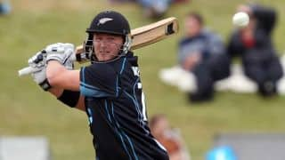 Corey Anderson excited about prospect of international comeback
