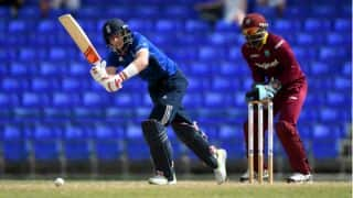 England vs West Indies, LIVE Streaming, one-off T20I: Watch LIVE Cricket Match on hotstar.com