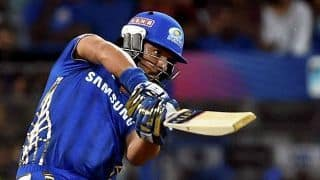 When the time comes, I will be the first one to hang up my boots: Yuvraj Singh