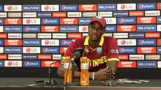 POLL: Is it too early for Jason Holder to be given West Indies captaincy?