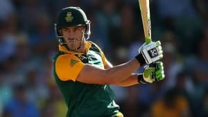 Live Updates: South Africa vs West Indies 1st T20I