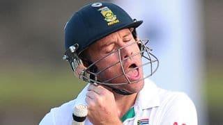 Live Cricket Score: Sri Lanka vs South Africa 1st Test, Day 2 at Galle