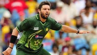 Pakistan confirm ICC World T20 2016 participation, seek additional security