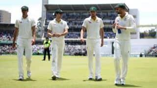 पर्थ में सबसे ज्यादा रन बनाने वाले इंग्लिश बल्लेबाज बनें डेविड मलान, इंग्लैंड टीम के नाम दर्ज हुआ ये शर्मंनाक रिकॉर्ड