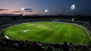 NK vs PK-A Dream11 Team Prediction: Fantasy Tips & Probable XIs For Pakistan A in New Zealand 1st T20 Seddon Park, Hamilton December 27