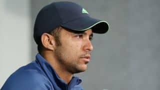 JP Duminy will miss ODI series against Australia due to knee injury