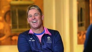 Warne expecting Smith, Warner to receive hostile reception in England