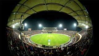 IPL fans to converge in Hyderabad to spread awareness on reducing use of plastics in stadiums