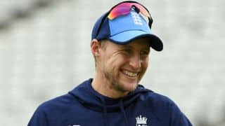 England to tour Sri Lanka after 6 years; 1st Test at Galle