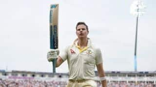 Smith's glorious return, Archer's rise and more: Ashes 2019 top moments