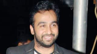 Kundra files petition in SC following clearance on IPL betting scandal from Delhi Police