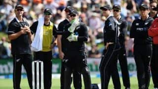India exposed some areas we want to improve on: New Zealand coach Gary Stead