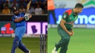 Asia Cup 2018 Final, India vs Bangladesh, LIVE Cricket Score, Dubai: Jadeja goes, India need 10 off 15