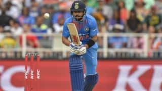India vs South Africa, 2nd T20I stats preview: Kohli aims to end New Zealand monopoly