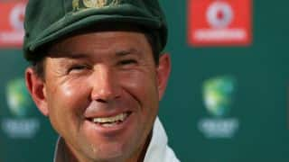 Ponting: IND vs AUS 2001 the most remarkable series
