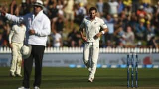 Time for ICC to take away no-ball calls from on-field umpires