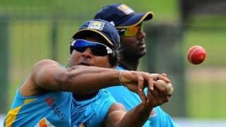 Sri Lanka vs Pakistan 2014: 2nd ODI to be played on August 26 at Hambantota
