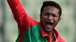 Barisal Bulls vs Dhaka Dynamites LIVE Streaming: Watch BB vs DD, BPL 2016, live telecast online