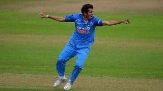 KKR suffer setback, Kamlesh Nagarkoti, Shivam Mavi ruled out of IPL 2019