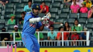 India vs South Africa 1st ODI, 2013-14: Reactions after India mauled by South Africa