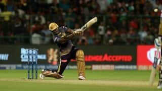 Vivian Richards was ahead of the rest but probably not as good as Andre Russell: Jacques Kallis