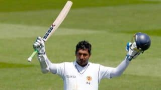 Sangakkara, Warne and other cricketers picking all time XIs