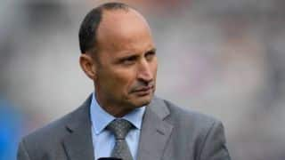 Only question mark over England's ODI side is their cricket in crunch knockout games: Nasser Hussain