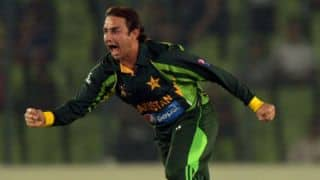 Pakistan senior cricketers to get preference in PCB's Central Contract system