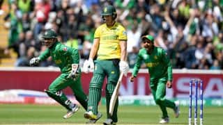 SA batting needs to find momentum in CT 2017, feels Graeme Smith