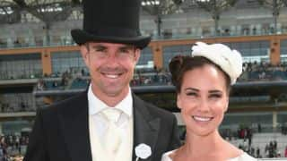 Kevin Pietersen: Am I English? No, I'm South African