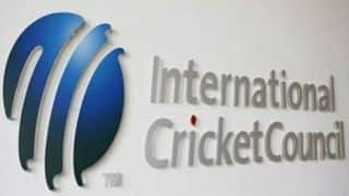 ICC says TV channel not co-operating on corruption probe
