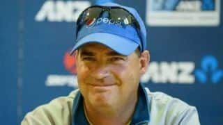 PAK vs BAN: ICC should consider head to head record instead of net run rate, says Mickey Arthur
