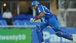 IPL 2016: Should Rohit Sharma open for Mumbai Indians in IPL 9?