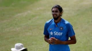 Ishant Sharma: Feroz Shah Kotla is more than just a ground for me