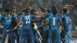 Sri Lankan dies of heart attack after betting on Indian win in ICC World T20 2014 final