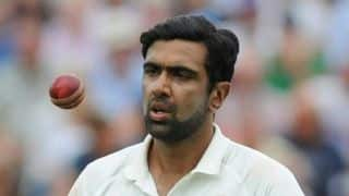 After Test snub, Ravichandran Ashwin set to lose his place in Kings XI Punjab