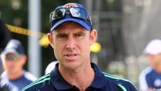ऑस्ट्रेलियाई दिग्गज हेडन बोले- इंडिया को जीतनी चाहिए टेस्ट सीरीज